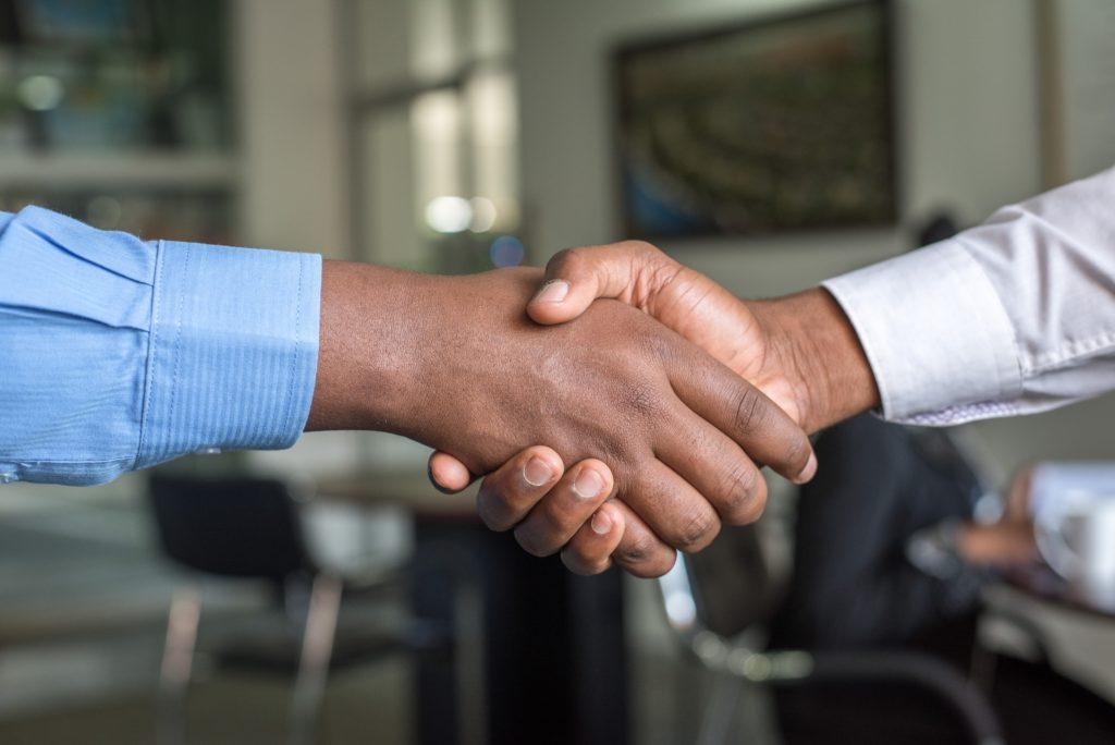 失敗から学ぶフリーランスが仕事を獲得する時の信頼関係の作り方